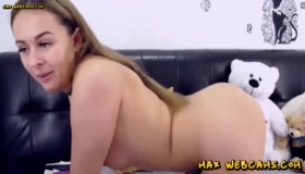 Mature Eastern European Babe Fucked By A Handsome Cab Driver
