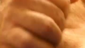 Big Dick For A Petite Cock Teaser