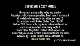 Lauren Lap 6578 01