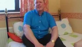 Fuck Into Filthy Pov Sex Barbara Yi Y Manchester United Big Cock Mark My Words