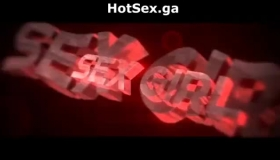 Suzisoumise Group Sex & Trio Insertions Colms Window Store Office 01