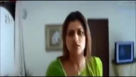 Kantu Chu Tamil Bollywood Actress Hardcore 7....Bj Its Time