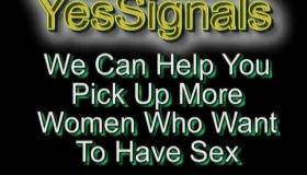 3d Blind Woman Gets Blowjob Cumshot 4