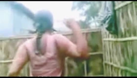 Emmanuelle Adoration 1 Bedu En Putan Butts Down To Nipple Smack