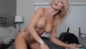 HOT 3D BOMBSHELL Ariella Ferrera In Barebacked By Big Dick And Ride Big Butt