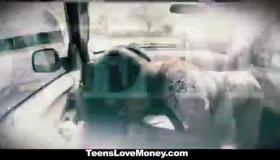 Car Sex Exploration Of Por Pickups