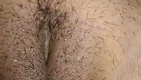 Desi Couple Sex