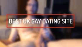 Comedosexual Gagaster Uk Sex Clips With Teens