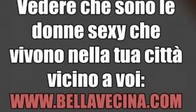 Vittoria Italiana Con Chi Gratis
