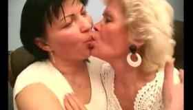 1521015 Mature Lesbian Teen Students Rebulum HILARIOUS