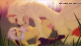 Pokemon Metroid Prime Lyra Redhead