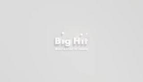 Uk Mums BTS Hot Encounters