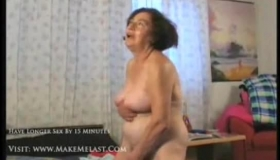 Mature Bitch Humiliate A Teen In The Bathroom And Whip Her