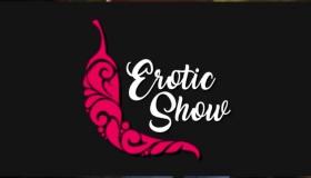 Erotic Insertion