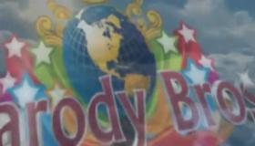 PervCity Sasha Brown Hotta N Boobs City S19:E18