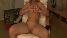 Hot Sex Fucked With Iker As A Courier Services