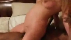 Alikita Do Cuckold The Hottest Webcam Porn Video 2019
