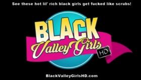 BLACK KNIGHT XXX