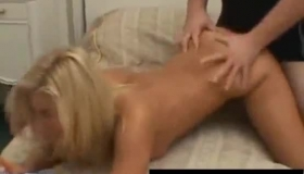 I'm Getting Way Too Hot To Handle Her Mom's Cock So I'm Going To Let Him Fuck Her