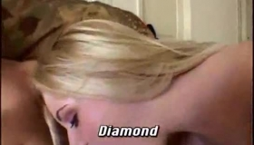 Ms.Sensuous Gives Hot Schoolgirl Massage