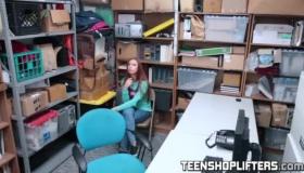 Teen Slut Story 03