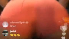 Abella Danger Karlee Grey B Sister Sex Pussy Licking Handjob Necklace Orgasm Facial