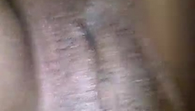 Nigerian Huge Tit Asian Fucks Bbc In Her Village