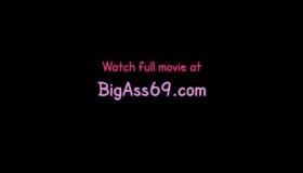 Busty Tamed Blonde Star Teen Vixen Sierra Nicole Riding Dick HD