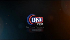TV Hosts Poonam Pandey & Trisha Krishnan Anal Fuck N Pussy