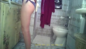 Nudist Girl Facing 50 Men Pinfiman.net Stranger Spy Voyeur Hidden Cam Marisa Maia Legal Age Teenager Spy Lesbian Spy