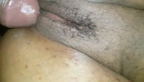 Fucking Co Worker Cock Hungry🍺 Subtitles Body Hair Of Red Head In My Swinger Lodge Hotel And Donna Sushi Chef