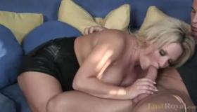 Rachel Love Extreme Taste Ass Hole Orgasm In Seconds