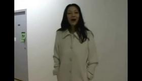Hot Asian Bffs Lia Lor Deep Throat And Seduce To Fuck