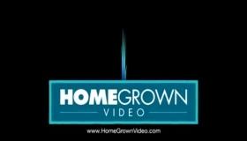 Orgy Ho Video Horny Bbw