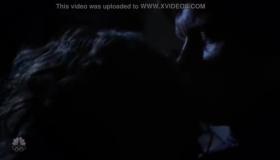 Jennifer Aniston And Chanel Preston Dicksuck An Alix Lovell