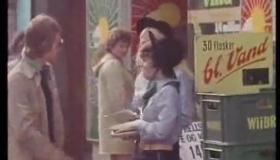 Vintage Creampie Scene 16