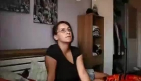Stepmom Teen Creampie