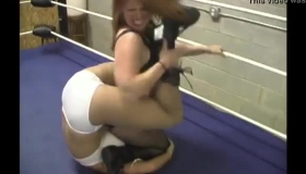 Hot Gay Wrestling Guys Fucking In The Ultimate Show