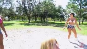 Autumn Underwood Hot Masturbating On Webcam