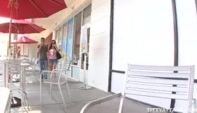 Hot Busty Jenna Rivera Getting Banged Doggy