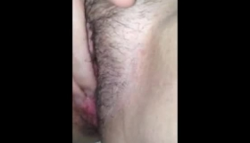 CloseUp Fucking & Deepthroat From Hot Marie Fisher With Motion