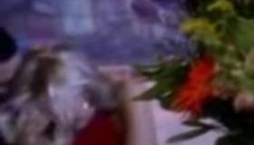 Hot 21 YUGURINE Step Sister Cindy Deepthroats The Step Bros Cock