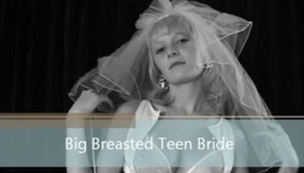 Tranny With Big Knockers Lilith Flieu In
