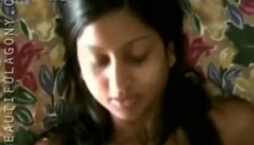 Mature Indian Hot Desi Wife Chat And Small Cock Fucked By Husband Friend