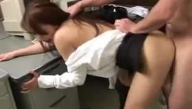 Japanese Movie Babur Oragun Part 2 With Kissing