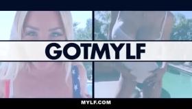 Ivy Lebelle Rides Like A Champ! Hardcore Office Humiliation Porno Danica Dillon M4p