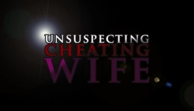 Firebird Cheating Wife Has Anal