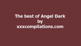 Lesbea Angel Hardcore Black Porn POV Sucking