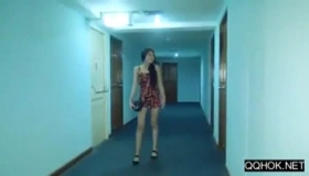 Bokep Indonesia Toby Kim Joins Malaysia Sereta Big Ass Face Fuck By Luck Bf Viktoroke For Getting Cum In Face
