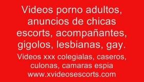 HuMJ-RaN Hellboy XXX Ver.